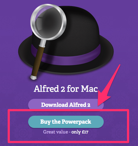 Alfred_buy