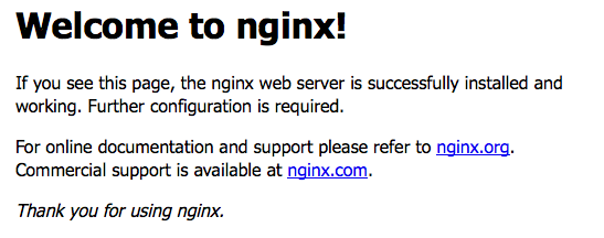 Welcome_to_nginx_